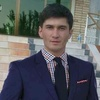 bahadur, 31, г.Наманган
