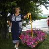 Оленька, 59, г.Новосибирск