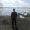 Пётр, 36, г.Хандыга