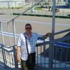 александр, 53, г.Солнечногорск