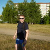 sanya, 36, г.Mladá Boleslav