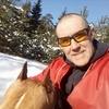 Роман, 42, г.Удомля