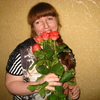 Светлана, 38, г.Марьинка
