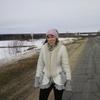 Светлана, 38, г.Пошехонье-Володарск