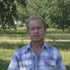 Валерий, 61, г.Костанай