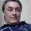 Максим, 44, г.Котово