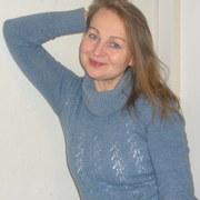 Лариса, 45, г.Псков