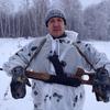 Елисей, 42, г.Новый Уренгой (Тюменская обл.)