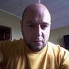 Habibi, 44, г.Гусь-Хрустальный