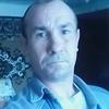 Igor, 43, Belebei