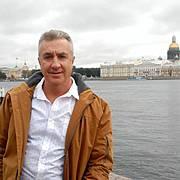 Robert McCoy, 56, г.Абуджа