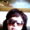 Эльвира, 34, г.Зарубино
