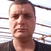 Алёша, 35, г.Семикаракорск