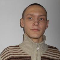 Саня, 30 лет, Лев, Санкт-Петербург