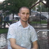 Руслан, 34, г.Ташкент