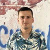 yusuf, 30, г.Анкара