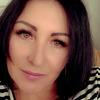 Наталья, 46, г.Адлер