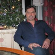 Niko, 61, г.Нарьян-Мар
