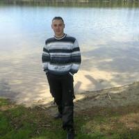 Стефан, 34 года, Стрелец, Минск