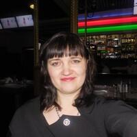Оксана, 42 года, Овен, Красноярск