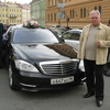 Валерий, 55, г.Вольск