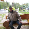 Sergey, 52, г.Барнаул