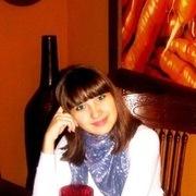 Резеда, 29 лет, Близнецы