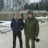 Владимир, 36, г.Сухиничи