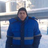 Ренат, 39 лет, Овен, Тюмень