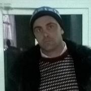 оо 29 Курск