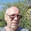 Петро, 64, г.Киев