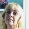 Татьяна, 49, г.Курск
