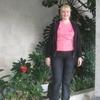 Анна, 40, г.Сараи
