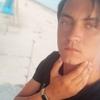 Юрий Грабовский, 24, г.Красноперекопск