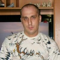 Евгений, 42 года, Лев, Томск