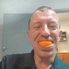 Сергей, 41, г.Сургут