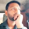 aftab, 30, Gurugram