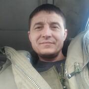 Андрей 44 Владивосток
