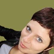Ольга 41 Минск