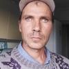 Александр, 30, г.Прокопьевск