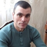 Мартин, 41 год, Рыбы, Севастополь