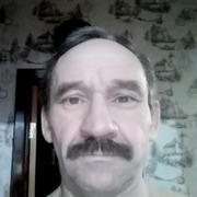 Анатолий 58 Анжеро-Судженск