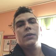 Евгений, 23, г.Моршанск