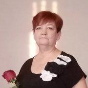 Ольга, 54, г.Заводоуковск