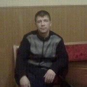 Александр, 33, г.Миасс