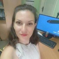 Инна, 31 год, Дева, Борисполь