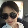 Natalya, 37, Arkhipo-Osipovka