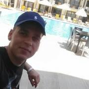 Andrei, 24, г.Балабаново