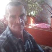 Евгений, 62, г.Тайга