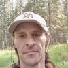 Юрий, 45, г.Плюсса